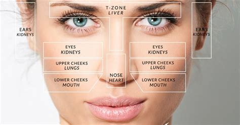 internal treatment for acne dr bilques picture 16