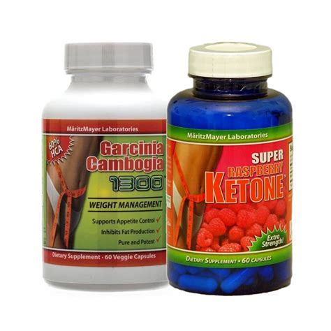 garcinia cambogia vs green coffee extract picture 4