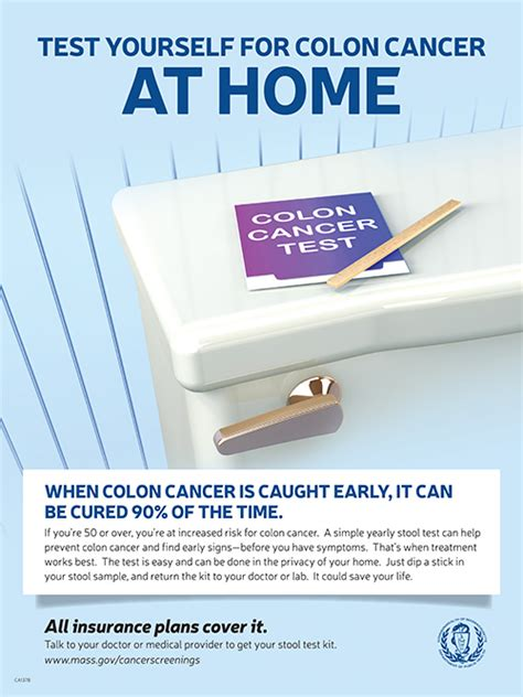 colon cancer home test picture 3