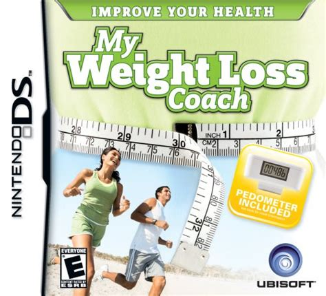 weight loss coaching picture 5