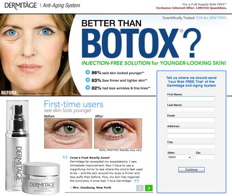 latest skin anti aging news picture 15