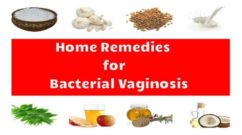 herbal remedy for bacterial vaginosis picture 6