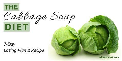 cabbage diet picture 11