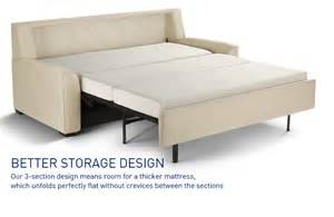 buy a sleep sofa picture 10