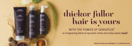 aveda hair products picture 14