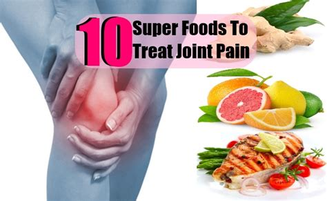 foods that prevent knee joint pain picture 11