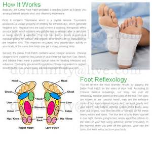 herbex detox concentrate how it works picture 16