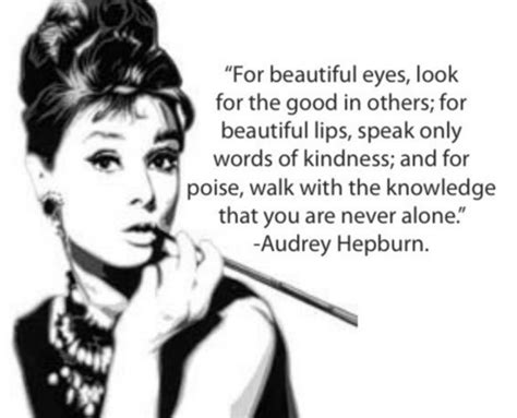 for beautiful lips speak kind words picture 13