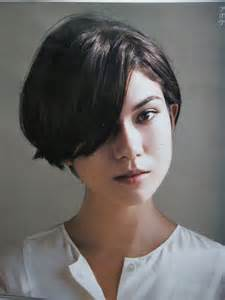 pictures of short hair styles picture 13