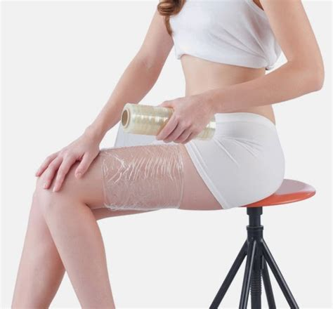 cellulite wraps picture 5