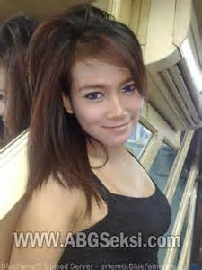 bokep online abg toge picture 10