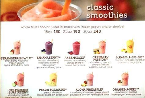 acai berry superfruit juice saudi price list philippines picture 2
