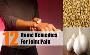 natural remedies for joint pain picture 9