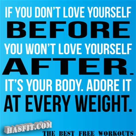 free weight loss motivation quotes on your computer picture 7