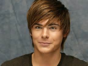 boys long hair styles picture 10
