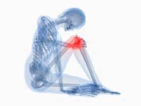 pain in bones picture 1
