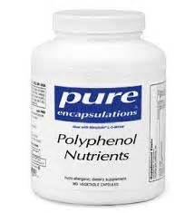 polyphenols and weight loss picture 5