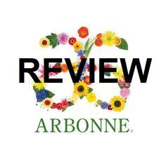 arbonne full control reviews picture 5