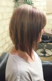 inverted bob hair cuts picture 1