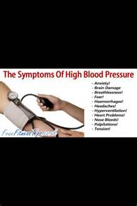 Symptoms ofhigh blood pressure picture 7