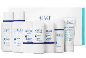 obagi skin creams picture 5