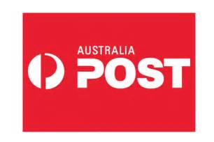 cock growth in australia with postal address picture 11