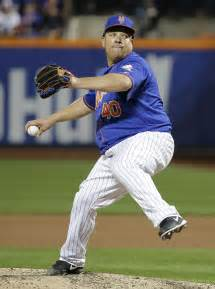 bartolo colon picture 7