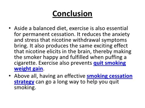 the effect of exercise on liver function picture 5