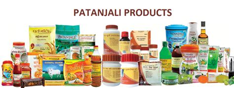 anti aging products in india picture 3
