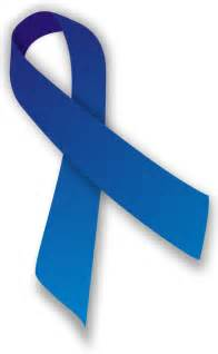 Colon cancer awareness month picture 1