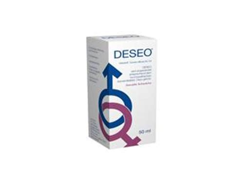 deseo homeopathic picture 2