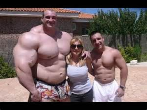 hyper herm muscle growth mega giant picture 10