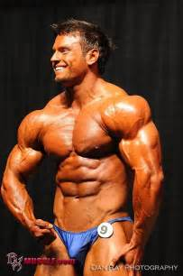 andres akumal + bodybuilder picture 17