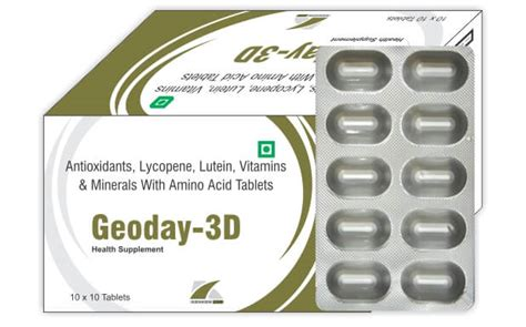 food supplement with lycopene and lutein available at picture 13