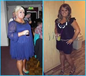 phentermine weight loss stories 2014 picture 6