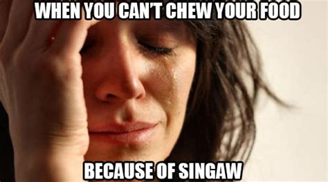 natural best remedy for singaw picture 9