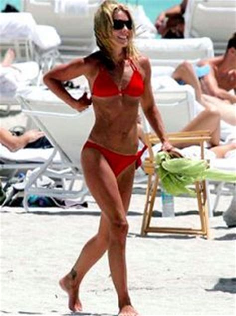 celebrity diet and exercise kelly picture 5