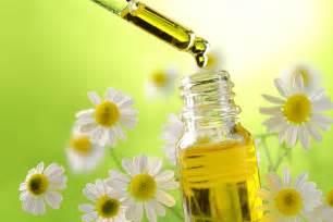 addictions aging alternative medicine beauty disease picture 9