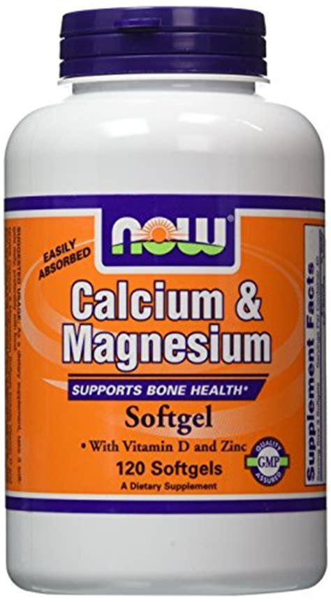 calcium and acne picture 6