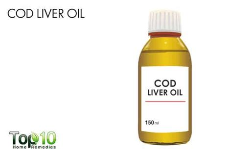 cod liver best treatment for cellulite picture 1