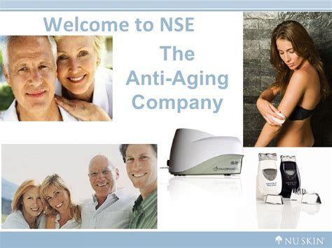 anti aging mlm opportunities picture 13