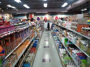 beauty supply store that sells picture 6