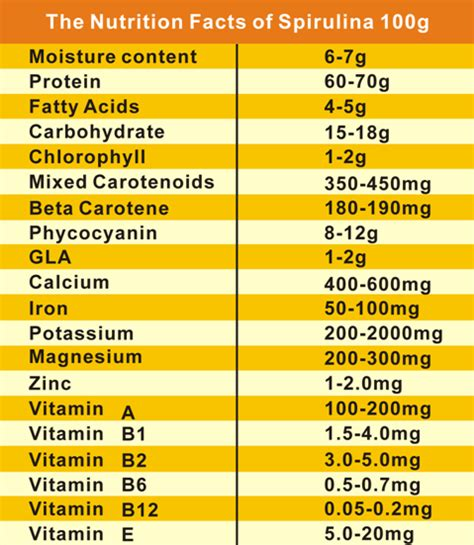 garcinia cambogia benefits weight loss picture 9