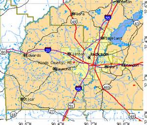 places in hinds and madison mississippi hiring natural picture 1