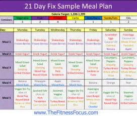 21 day fat flush daily log the formula picture 12
