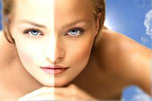 does vaseline darken skin picture 13