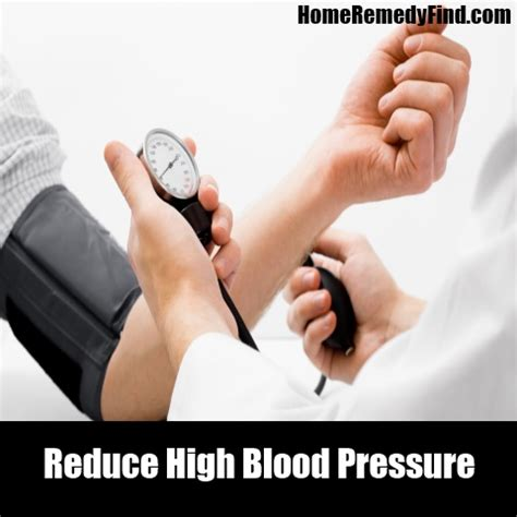 what can prevent high blood pressure picture 6