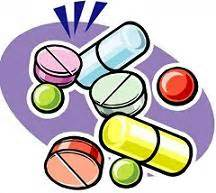 capital 02 natural health drugs for the treatment picture 15