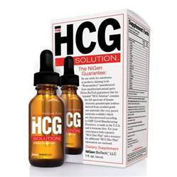 no prescription needed for hcg injection for weight loss picture 12