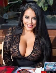 kiara mia breast implants picture 6